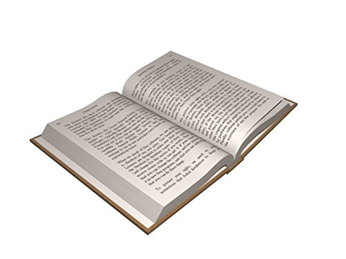 170 cent soixante dix lettres pour regler vos litiges: Azzouz Zoubida