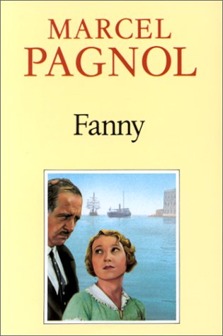 9782877060578: Fanny (French Edition)