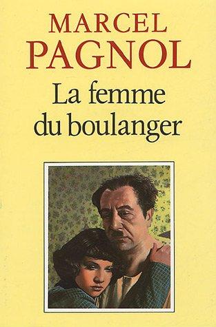 9782877060615: La Femme du Boulanger