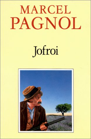 9782877060677: Jofroi (French Edition)