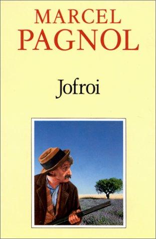 9782877060677: Jofroi