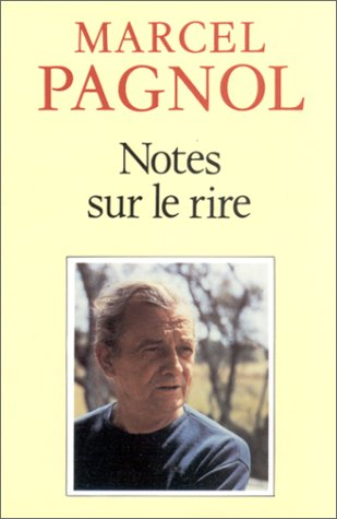 9782877060684: Notes Sur Le Rire (Fortunio) (French Edition)