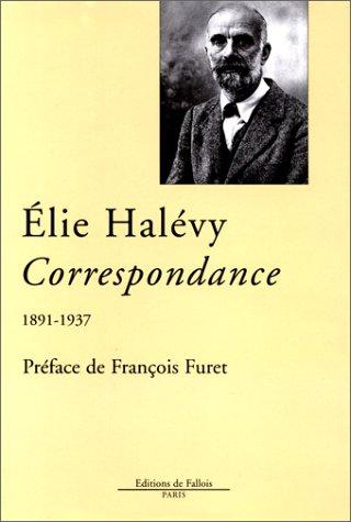 9782877062459: Correspondance (1891-1937) (French Edition)