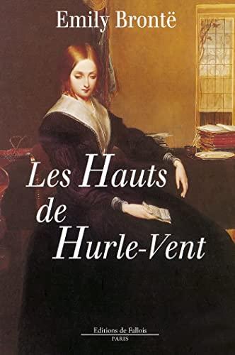 9782877062640: Les Hauts de Hurle-Vent