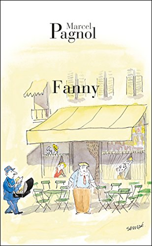 9782877065146: Fanny (French Edition)