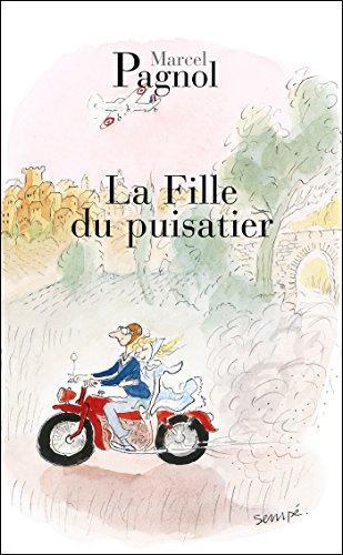 9782877065191: La Fille Du Puisatier
