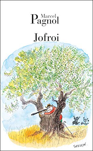 9782877065245: Jofroi (French Edition)