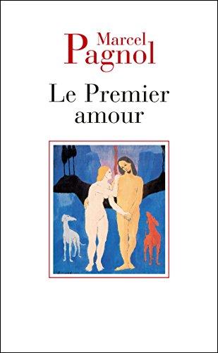9782877065351: Premier amour