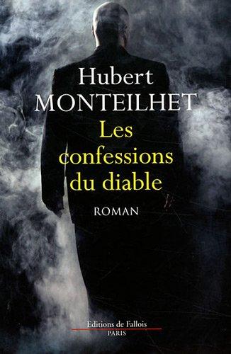 9782877067430: Les confessions du diable