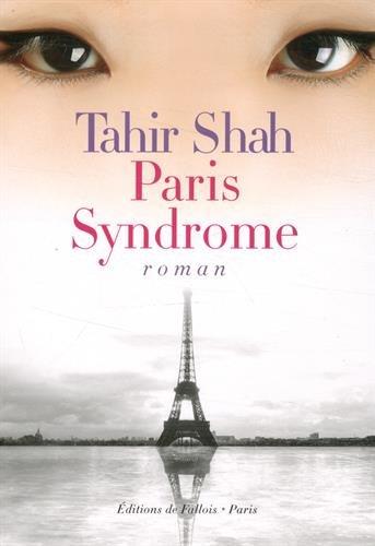 9782877068734: Le syndrome de Paris