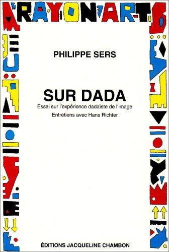 Sur dada: Sers, Philippe