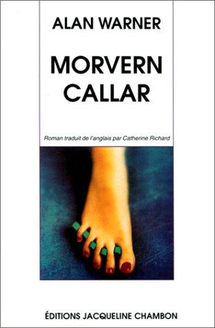 9782877111775: Morvern Callar