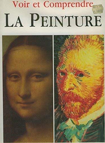 Voir Et Comprendre La Peinture (Spanish Edition): David Piper