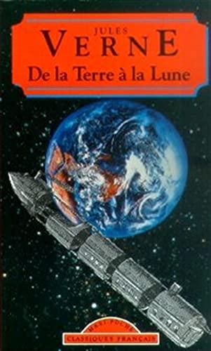 File:Altitudes Terre-Lune.svg