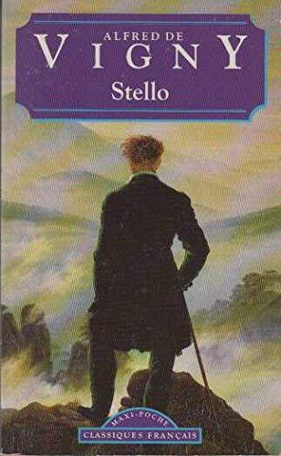 9782877143448: Stello