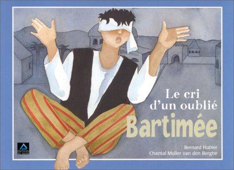 9782877184014: Bartimée