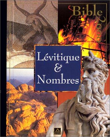 Bible 2000 [Apr 01, 2000] Bible. Français.: Bible. Français. École