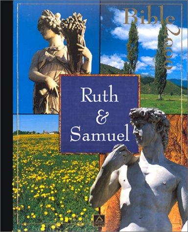 Bible 2000: Bible. Français. École
