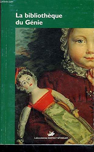9782877301862: Le cabinet des fées, Tome 3 : La bibliothèque des Génies et des Fées