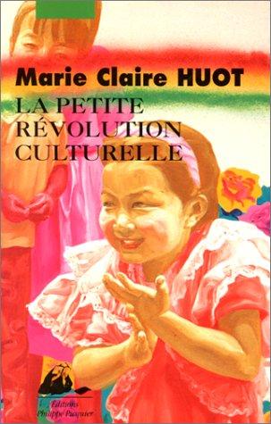 9782877301923: La petite révolution culturelle