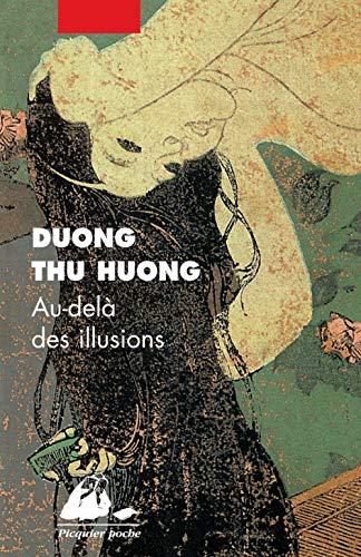 Au-delà des illusions: Thu Huong, Duong