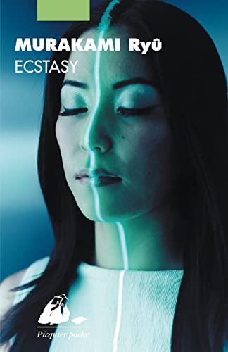 Ecstasy: Murakami, Ryû