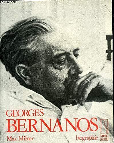 9782877360135: GEORGES BERNANOS