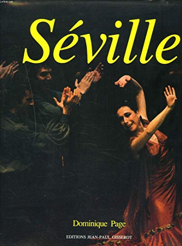 9782877470001: Séville (French Edition)
