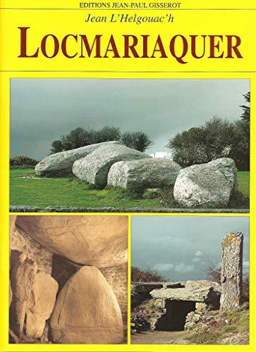 9782877471442: Locmariaquer
