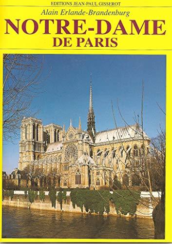 9782877475594: Notre-Dame de Paris