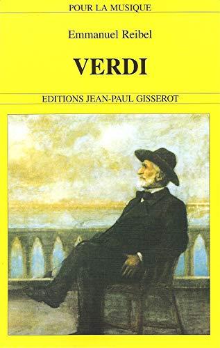 9782877475754: Verdi, 1813-1901