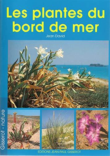 9782877476546: Les plantes du bord du mer