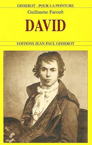 9782877477499: David (French Edition)