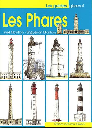9782877479806: Les phares