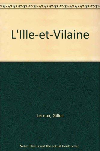 Carte archéologique de la Gaule --------- 35: PROVOST ( A.