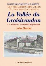 9782877609067: La vallée du Grésivaudan