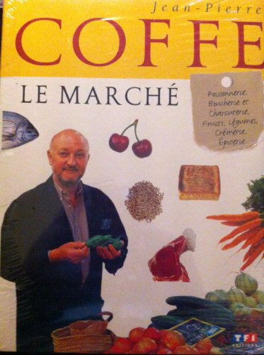 9782877611473: Le marche de coffe 120597