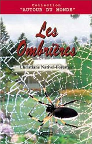 9782877632737: Les Ombrières