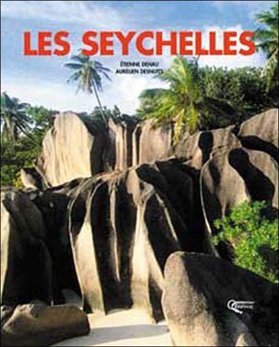 9782877632799: Les Seychelles