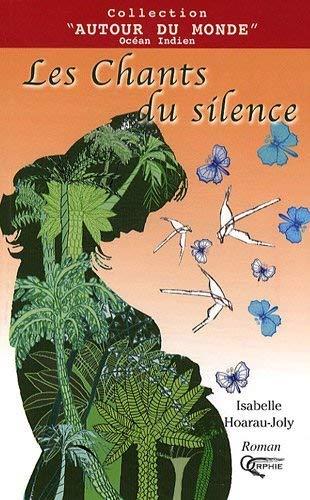 9782877634175: les chants du silence