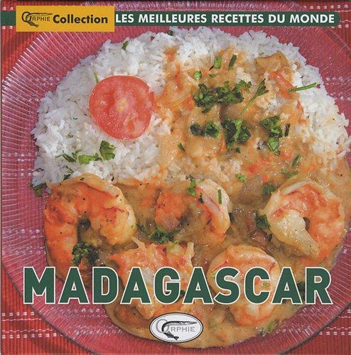 9782877636063: Madagascar (Les Meilleures Recettes du Monde)