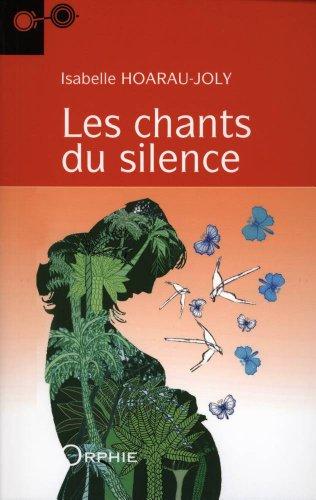 9782877637862: les chants du silence