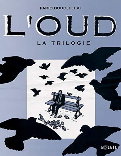 9782877645034: Oud la trilogie