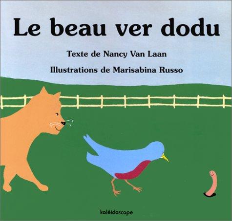 9782877670227: Le Beau Ver dodu