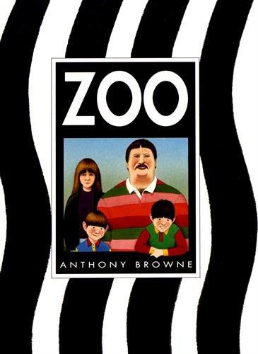 9782877670715: Zoo