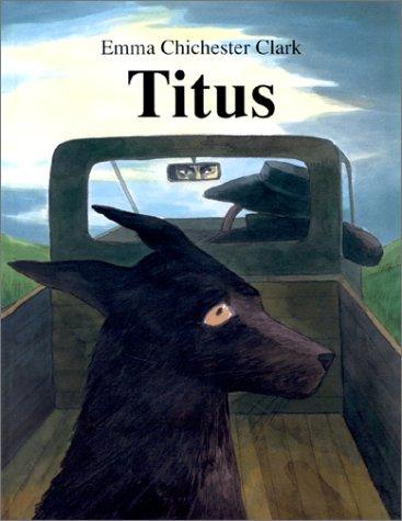 9782877671644: Titus