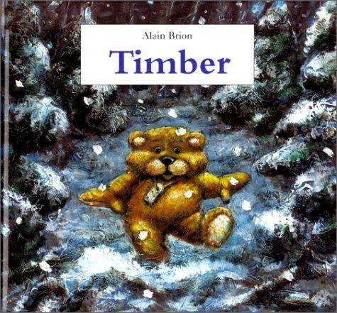 9782877671897: Timber