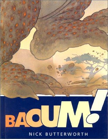 9782877672153: Baoum !