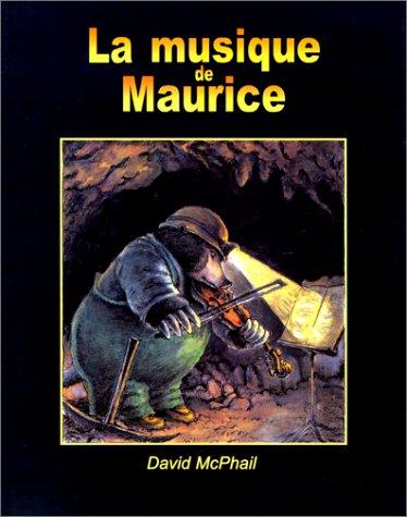 9782877673044: Musique de maurice (la)