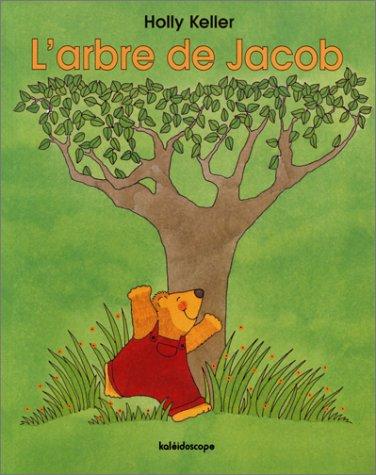L'Arbre de Jacob: n/a